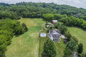 7712 Thorngrove Pike, Knoxville, TN 37914