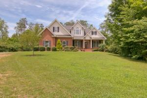9128 Asheville Hwy, Knoxville, TN 37924
