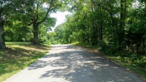 Photo for Quail Ridge Lane