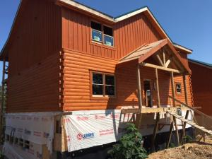 3344 Lonesome Pine Way Off Way, Sevierville, TN 37862