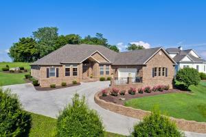 140 Pineberry Drive, Vonore, TN 37885