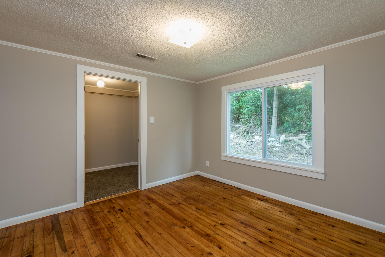 9235 Happy Lane, Oak Ridge, Tennessee 37830, 4 Bedrooms Bedrooms, ,2 BathroomsBathrooms,Single Family,For Sale,Happy,1011472