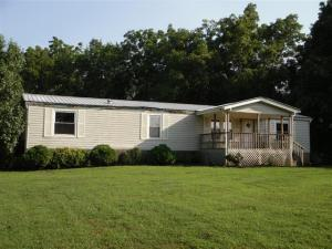 Property for sale at 328 Seed Tick Rd, Sweetwater,  TN 37874