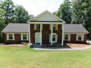 1605 Dougherty Drive, Morristown, TN 37814
