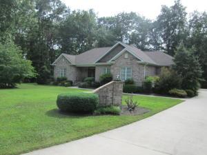 93 Ridgeline Drive, Crossville, TN 38571