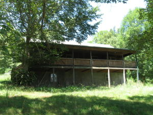 Property for sale at 1809 Reagan Mill Rd, Maryville,  TN 37803