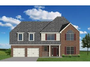12137 Rushmere Lane, Knoxville, TN 37922
