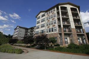 Property for sale at 445 Blount Ave Unit Apt 318, Knoxville,  TN 37920