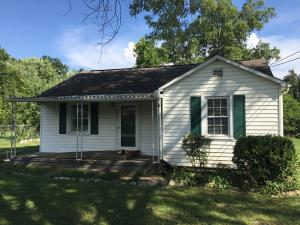 Property for sale at 3404 Avondale Ave, Knoxville,  TN 37917