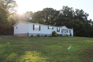 2750 Maplecrest Way, Sevierville, TN 37876