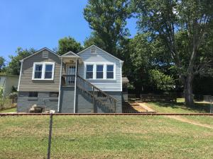 Property for sale at 1119 England Drive, Knoxville,  TN 37920