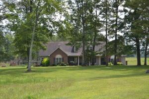 1348 Ernest Neal Rd, Crossville, TN 38571