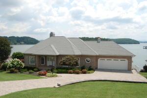 Property for sale at 315 Kiyuga Way, Loudon,  TN 37774