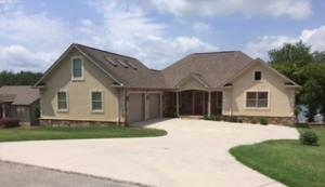 Property for sale at 1532 Sequoia Drive, Maryville,  TN 37801