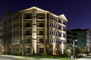 Property for sale at 445 Blount Ave Unit Apt 307, Knoxville,  TN 37920