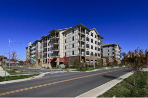 Property for sale at 445 Blount Ave Unit Apt 403, Knoxville,  TN 37920