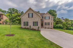 Property for sale at 1476 Biscayne Drive, Lenoir City,  TN 37771