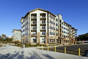 Property for sale at 445 Blount Ave Unit Apt 423, Knoxville,  TN 37920
