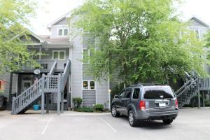 Property for sale at 245 Doe Lane Unit 5, Lafollette,  TN 37766