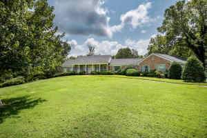 5224 RIVERBRIAR RD, KNOXVILLE, TN 37919  Photo 1
