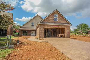 Property for sale at 293 Savannah Park Drive, Maryville,  TN 37803