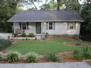 Property for sale at 3338 Buffat Mill Rd, Knoxville,  TN 37917