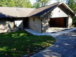 Property for sale at 123 Cross Winds Rd, Ten Mile,  TN 37880
