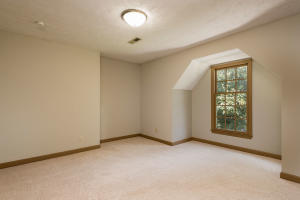 404 CLOVER FORK DRIVE, KNOXVILLE, TN 37934  Photo