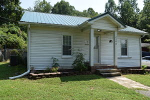 Property for sale at 2306 Mount Olive Rd, Knoxville,  TN 37920