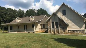 6948 Garland Rd, Maryville, TN 37801