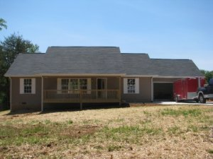 Property for sale at 6332 Lanier Rd, Maryville,  TN 37801