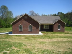 Property for sale at 1403 Stephanies Way, Greenback,  TN 37742