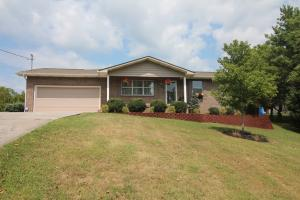 Photo for 431 Conley Drive