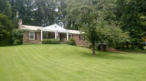 936 W Outer Drive, Oak Ridge, TN 37830