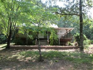 289 Wilder Road, Spring City, TN 37381