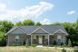 Property for sale at 1815 Ally Lane, Sevierville,  TN 37876