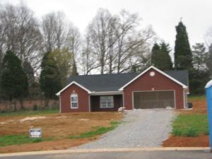 Property for sale at 5142 Gregory Rd, Greenback,  TN 37742
