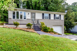 Property for sale at 724 Lippencott St, Knoxville,  TN 37920