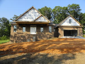 Property for sale at 1251 Houston Springs Rd, Greenback,  TN 37742