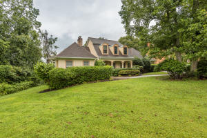 116 Westview Lane, Oak Ridge, TN 37830