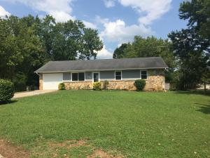 Photo for 1104 Jarrett Lane