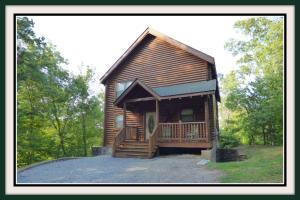 Property for sale at 1104 Moonside Lane, Sevierville,  TN 37876