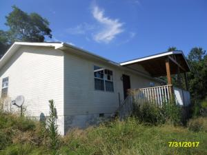 Property for sale at 823 Ridgecrest Rd, Luttrell,  TN 37779