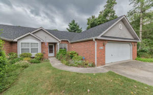 Property for sale at 4125 Woodlawn Pike Unit E 17, Knoxville,  TN 37920