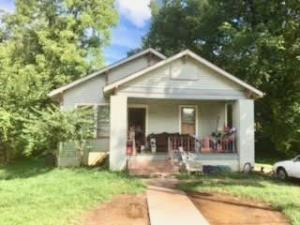 Property for sale at 2316 Wilson Ave, Knoxville,  TN 37915