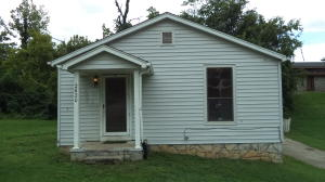 Property for sale at 2620 Nichols Ave, Knoxville,  TN 37917