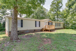 Property for sale at 1932 Mount Olive Rd, Knoxville,  TN 37920