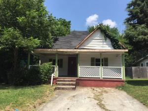 Property for sale at 425 Quincy Ave, Knoxville,  TN 37917
