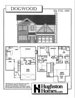 Property for sale at Lot 12 Parks Place, Maryville,  TN 37804