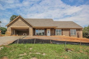 819 ROYAL VIEW DRIVE, MARYVILLE, TN 37801  Photo 1